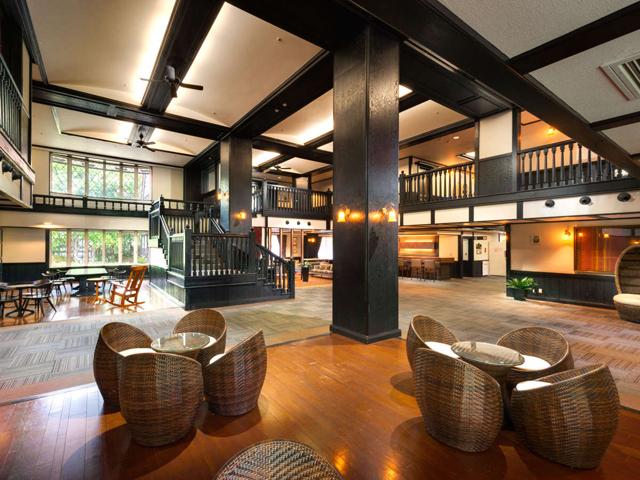 「輕井澤綠色廣場酒店」的圖片搜尋結果