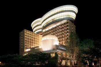 大阪京橋都市飯店 - 比較優惠_插圖