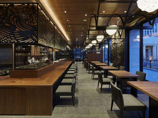 Mitsui Garden Hotel Osaka Premier Japan Traveler Online