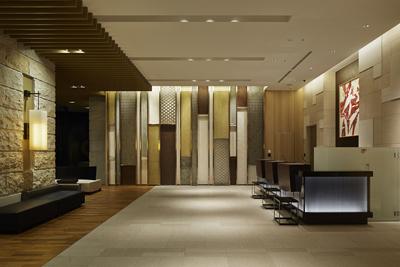 挺好.... - 大阪京橋城市酒店的評論 - 日本大阪市 - TripAdvisor_插圖